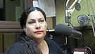 EN LA RADIO EL DIA DE AYER-Rosy Viey...