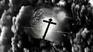 Pourquoi Jésus insiste-t-Il sur le fait de naître de nouveau ?