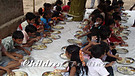 R,V.S.Nagar Village Children Camp - Video 5