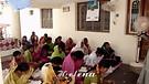 R.V.S.Nagar Village Children Camp - Video 3