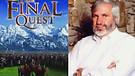 The Final Quest -Joyner -1/2