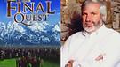 The Final Quest -Joyner -2/2