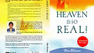 Heaven is so Real by Choo Thomas 1/4