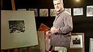 75 Християнство и изкуство - Питър Брьогел - част 5