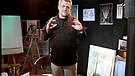 78 Християнство и изкуство - Филипо Брунелески - част 2