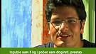 Reinaldo iz Brazila