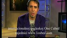 One Cubed346 bosanski