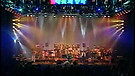 Tabernacle of David 10th Album Live ...