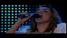 Som da chuva - Soraya Moraes