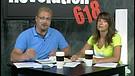 Revolution 618 TV Episode 20