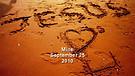 Mine - September 25, 2010