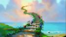 Enter – October 01, 2010
