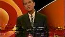Religious TV Show Host Cracks Up Over Singing Ca...