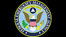 Confession of a CIA Agent about FEMA