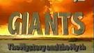 Giants 1 of 6