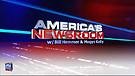 Nasa Warns Of Super Solar Storm 2012