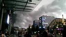 SamiW88 - Thunderstorm Sylvi in Helsinki 8.8.201...