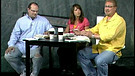 Revolution 618 TV Episode 9