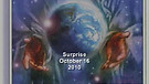 Surprise - October 16, 2010