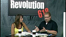 Revolution 618 TV episode 27