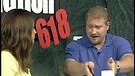 Revolution 618 TV episode 29