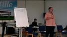 Forum 2010 - Wolfgang Simson 2