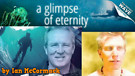 Glimpse of Eternity by Ian McCormack, NDE Near Death Experience