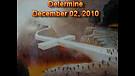 Determine - December 02, 2010