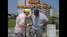 Exhort - December 03, 2010