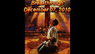 Breakthrough - December 07, 2010