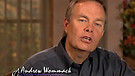 Andrew Wommack Ministries: Effortless Change - S...
