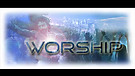 Heart of Worship - True Worshiper acoustic