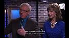 Steve & Kathy Grayn haastattelu reformaatiosta