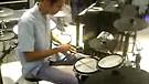 Bereu Drums
