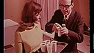 Funny Office Safety Training Retro Video! 'You a...