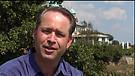 Ekkehard Kreuzritter, Hilfe für Familie