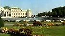 Sisi - Impératrice d'Autriche-Hongrie
