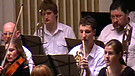 Kirill Fandeev.Symphony (2007)