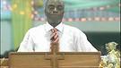 Arise and Shine by Bishop David Oyedepo pt3_WMV ...