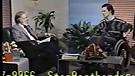 Toute la Bible en Parle-B88-07-1988-11-18
