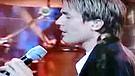 Sonhos - Chris Duran