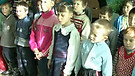 Ученики Новобрянской СКО�...