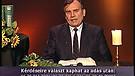 Bibliamagyarázat