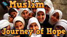 From Islam to Christianity, Muslims searching fo...