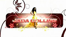 Le Club 700 - Jada Collins, Top Model