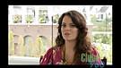 Clube 700 - Entrevista - Ana Paula Valadão
