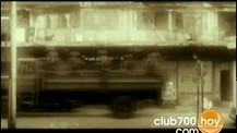 Club 700 Hoy - Amor que todo lo puede