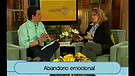 Club 700 Hoy - Jessica Ordoñez: El abandono emo...