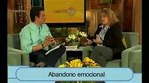 Club 700 Hoy - Jessica Ordoñez: El abandono emocional
