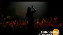 Club 700 Hoy - Pescao Vivo